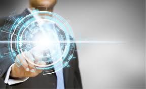 a través del decreto reglamentario 1377 de 2016 se reglamentó parcialmente la ley de protección de datos personales 1581 de 2016 que a su vez tenía por