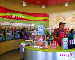 menchies frozen yogurt i remember this being the best froyo place menchies frozen yogurt i remember this being the best froyo place i ve ever