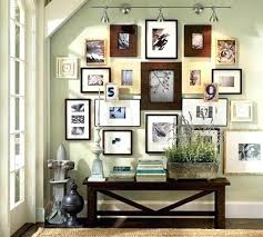 multiple picture frames on wall ideas. Brilliant Wall Picture Frame Wall Collage Frames  Online Photo  With Multiple Picture Frames On Wall Ideas U