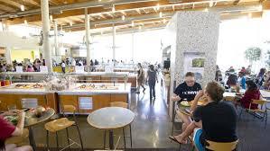 Colleges In California For Interior Design Simple University Of California Davis UC Davis