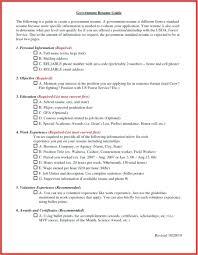 Phone Number On Resume Resume Navy Yeoman Resume