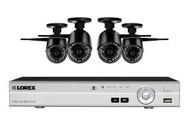 wireless home security systems reviews. wireless home security systems reviews