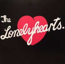 Lonely Hearts The Lonely Hearts