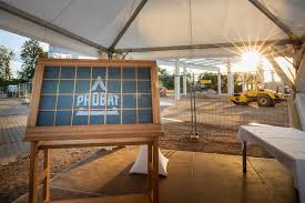 We are headquartered in little rock, arkansas where we provide office coffee services to central and northwest arkansas. Probat Expands Production Facility At Company Headquarters Global Coffee Report