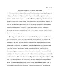 argumentative essay technology dependence steroid essays argumentative essay technology dependence