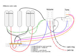 single coil tap wiring diagram images coil tap wiring diagram  single coil guitar wiring diagram on gibson tap