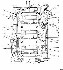200 hp mercury wiring diagram schematic wiring diagram libraries mercury xri wiring diagram simple wiring schemamercury marine v 200 hp xri efi bleed