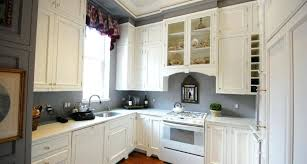 kitchens with white cabinets and grey walls kitchen gray blue image design kitchens with white cabinets and blue walls k99 with
