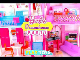 Barbie Vending Machine Walmart Adorable Barbie Doll House Furniture At Walmart Dontbuythisco