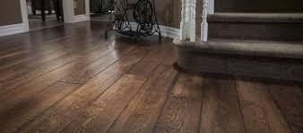 Hardwood Flooring Kitchener Flooring And Carpet Kitchener Waterloo Marcella Carpets