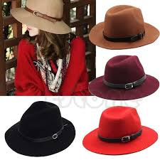 Online Shop <b>Fashion</b> Design Women <b>Warm Winter</b> Wool Belt ...