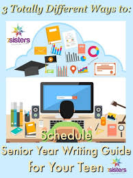 best homeschool writing ideas images  259 best homeschool writing ideas images handwriting ideas writing ideas and writing prompts