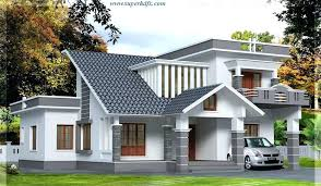 New House Download House Front Design House Front Design Ideas House Front Design