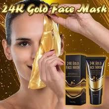 facial gold <b>mask</b> с бесплатной доставкой на AliExpress