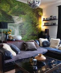 Themed Living Room Jungle Themed Living Room Vatanaskicom 16 May 17 150242