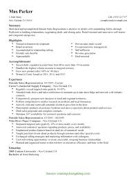 Sample Entry Level Sales Resume It Associate Samp Thewhyfactorco