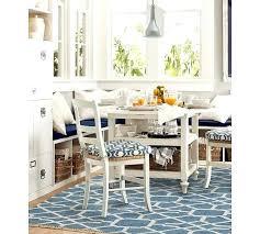 pottery barn outdoor rugs pottery barn outdoor rugs diamond maze synthetic rug blue pottery barn pottery