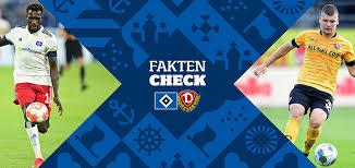 Check spelling or type a new query. Der Faktencheck Zum Fan Ruckkehr Spiel Gegen Dresden Hsv De