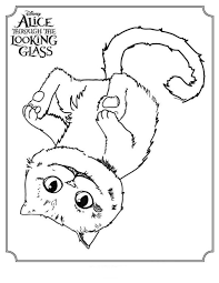 Small Picture Kids n funcom All coloring pages about Movies