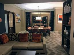 40 Bedroom Penthouse Suite Picture Of Mandalay Bay Resort Casino Inspiration 3 Bedroom Penthouses In Las Vegas Ideas Collection