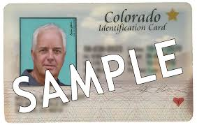 tsa joins with the colorado department