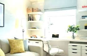 Office room decoration ideas Pinterest Office Remodel Ideas Home Decoration Medium Size Guest Room Commercial Ide Home Office Ideas Remodel Kcurtisco Office Remodel Here Is The Space Before Began Were Still Under