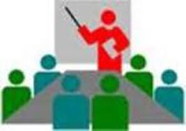 Image result for تعلیم و تربیت