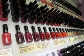cosmetics kiko milano london address