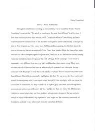 Scholarship With No Essay No Essay College Scholarship Graphic Format Examples Komphelps Pro