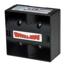 whelen 295hfs4 wiring diagram model whelen alpha series S 300d Wiring Diagram Whelen Strobe Light firematic online catalog pa sirens com whelen replacement parts whelen 295hfs4 wiring diagram model pa sirens