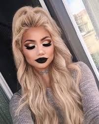 toronto makeup makeupbyalinna outlook fb makeup by alinna snapchat makeupbyalinnaa bellami hair alina