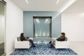 interush headquarters irvine audentes office san francisco main 2