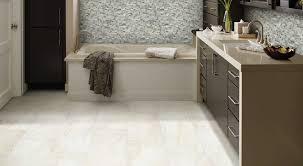 zenith 18x18 cs37p ivory Tile and Stone Wall and Flooring Tiles