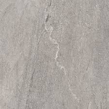 china popular cement tiles for bathroom wall and floor tiles 300x600mm australia market tile china floor tile rustic tile