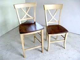 farmhouse style furniture. Farm Style Dining Chairs Furniture Farmhouse Antique Tables