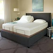 tempur pedic bed frame. Tempurpedic Bed Frame King If You Make Room For Some New Furniture And Are . Tempur Pedic M