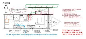 automatic ups system wiring circuit diagram for home or office Wiring Circuits how to learn about domestic wiring and circuits made easy and electrical diagram for wiring circuits robotics