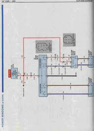 autoloc power window switch wiring diagram meetcolab aftermarket power window switch wiring diagram wiring diagrams 1134 x 1584