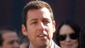 adam sandler in 2016 angela george wikia
