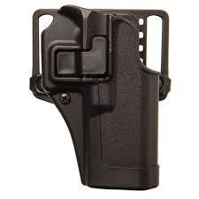 blackhawk holster size chart serpa cqc concealment holster matte finish blackhawk