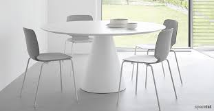 beautiful large white meeting table with meeting tables icon round table