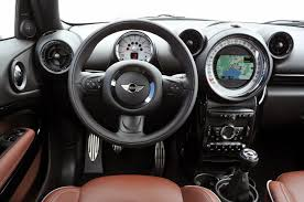mini cooper countryman interior. mini cooper countryman interior