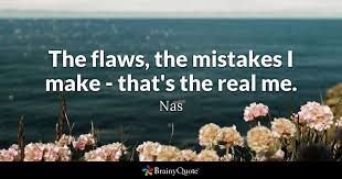 Rap Quotes About Life Gorgeous Nas Quotes BrainyQuote