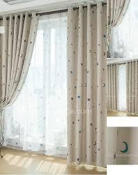 Kids Bedroom Curtains Kids Blackout Curtains