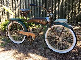 monark rat bike for sale or trade part out the classic and