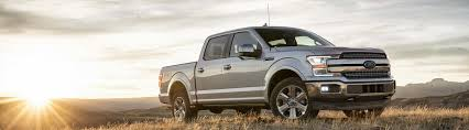 Used Ford Trucks Seminole, OK   Used Truck Inventory   Used F-150 & More