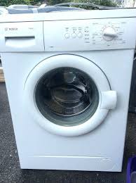 bosch ascenta washer. Brilliant Ascenta Bosch Washer Manual On Bosch Ascenta Washer A