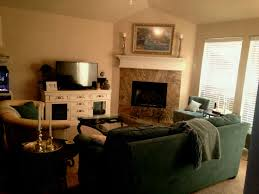 decorating my apartment.  Apartment Livingroom Decorating Ideas Decorate My Living Room Online Arrange  Furniture Around Fireplace Apartment Small Withanize Virtual On A