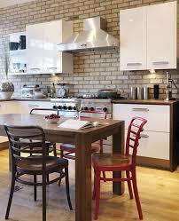 Cool Kitchens Cool Modern Gloss Kitchens Uk Home Kitchen Pinterest