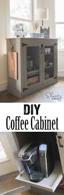 Diy Furniture Best 25 Diy Games Room Furniture Ideas Only On Pinterest Family